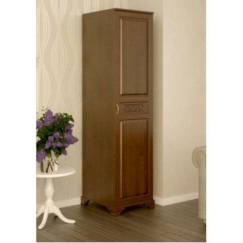 Шкаф одностворчатый Классика
