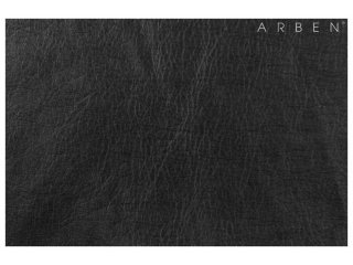 ASTOR BLACK