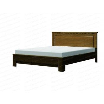 Кровать КМ - 402
