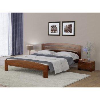 Кровать КМ - 302