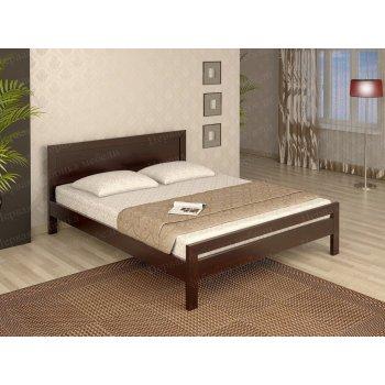 Кровать КМ - 145