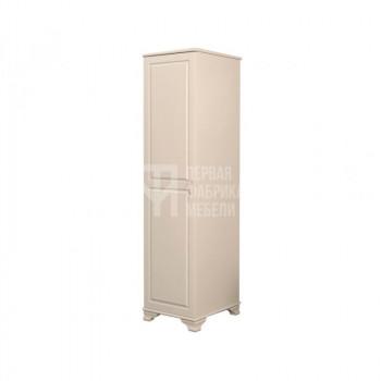 Шкаф одностворчатый Витязь 112