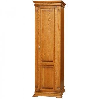 Шкаф одностворчатый Верди 150