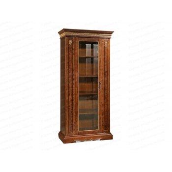 Шкаф книжный Милан 210