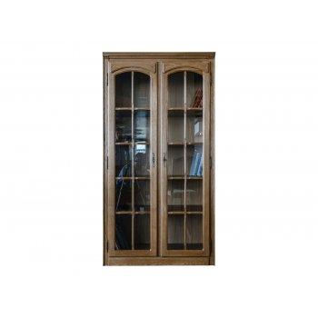 Книжный шкаф Элбург 140