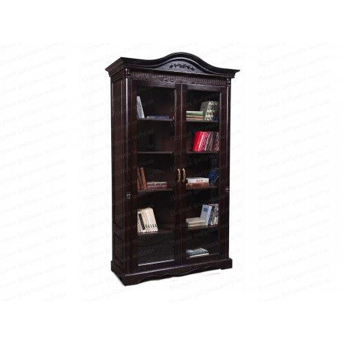 Книжный шкаф Паола 132