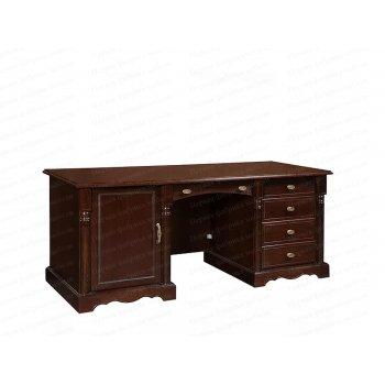Письменный стол Паола 391