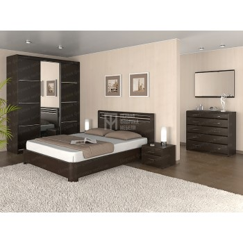 Спальня Окаэри 110