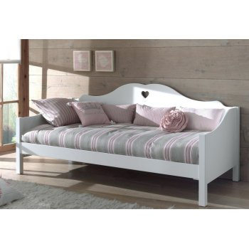 Кровать детская Дарла